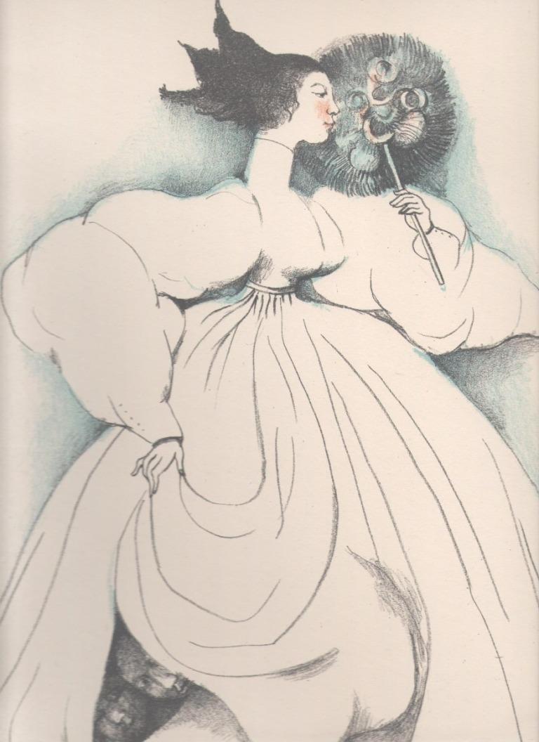 arte-argentino-guitelzon-rebecca-obra-prohibida-en-1978-5311-MLA4342011209_052013-F