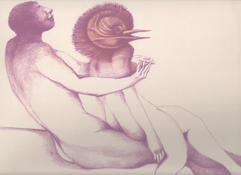 arte-argentino-guitelzon-rebecca-obra-prohibida-en-1978-5354-MLA4342053096_052013-F