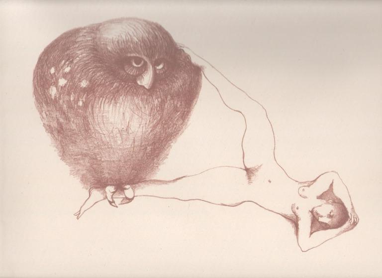arte-argentino-guitelzon-rebecca-obra-prohibida-en-1978-5372-MLA4342014594_052013-F
