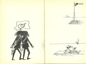 baldessari-sinblabla-humor-visual-primera-edicion-9173-MLA20012023364_112013-F