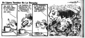 Ligero_temblor_en_la_derecha