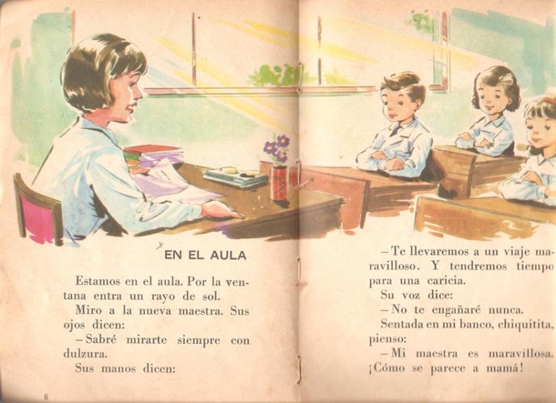 Páginas 5 y 6