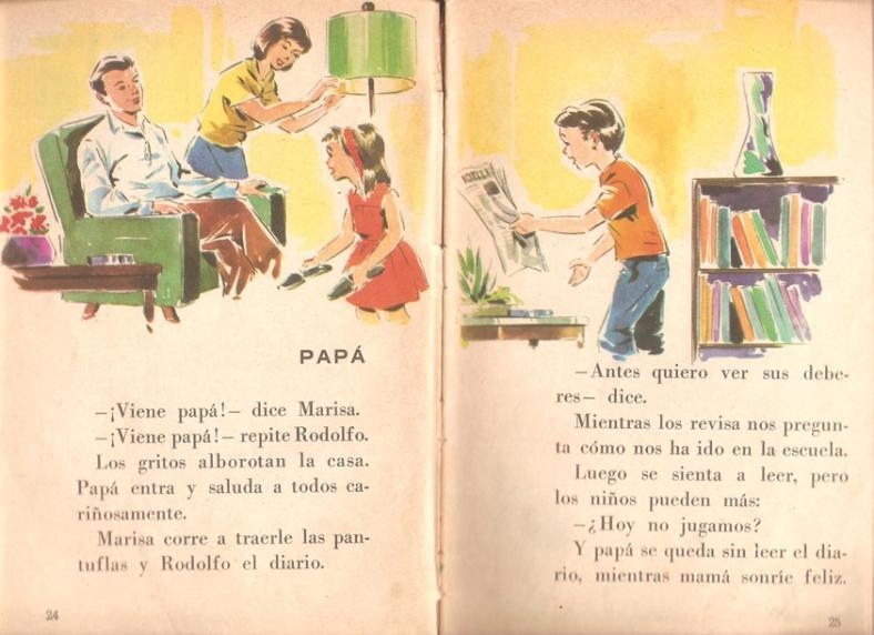Páginas 24 y 25