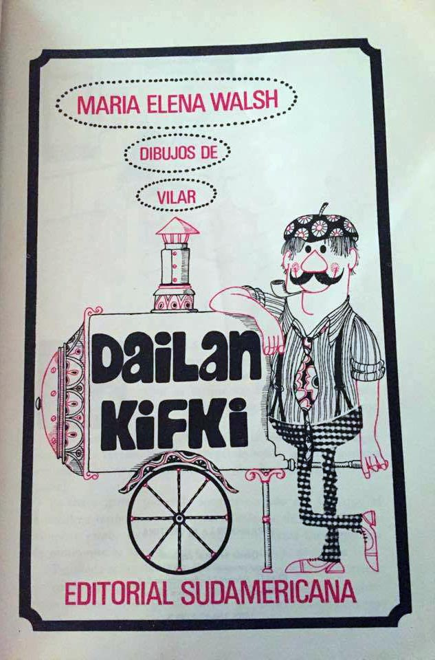 Dailan Kifki 09