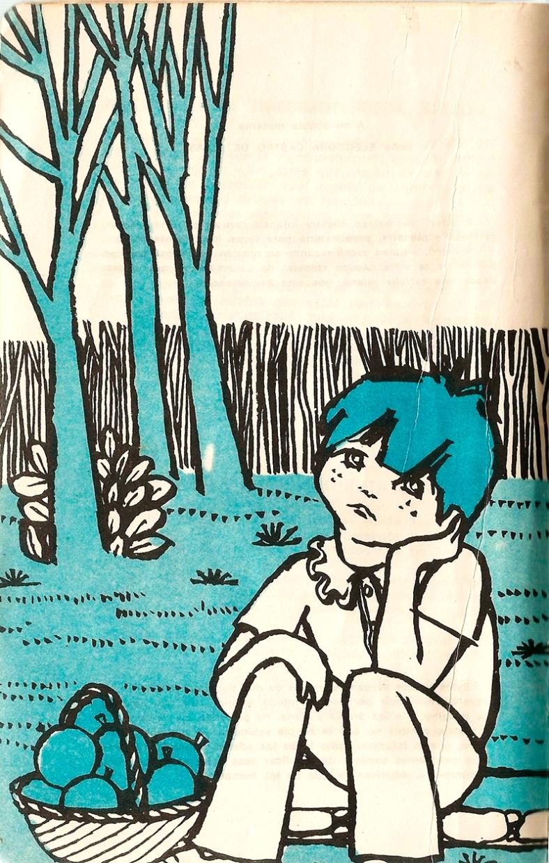 """Libro """"Niñez en Catamarca"""""""