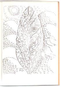 Libro Quintin o memorias de un gorrión