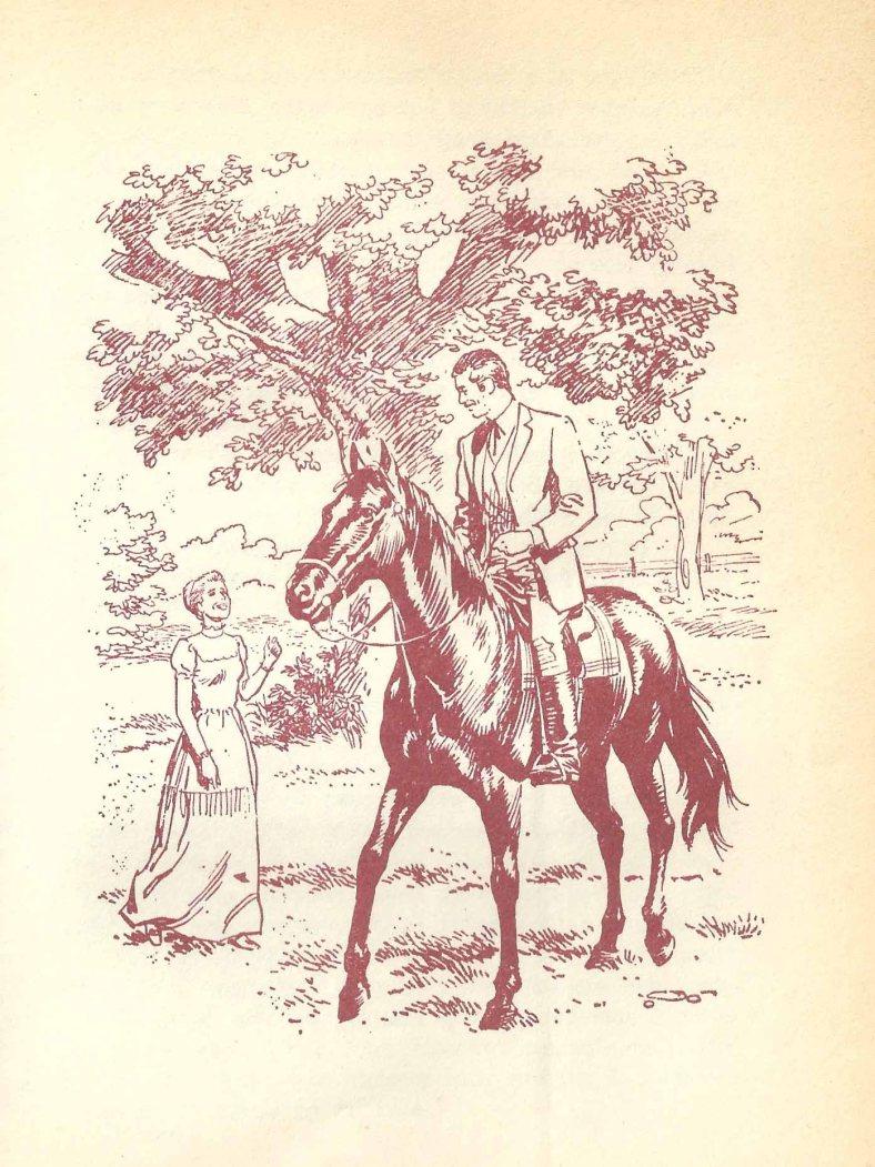 Primera ilustración