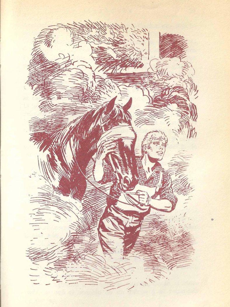 Tercera ilustración