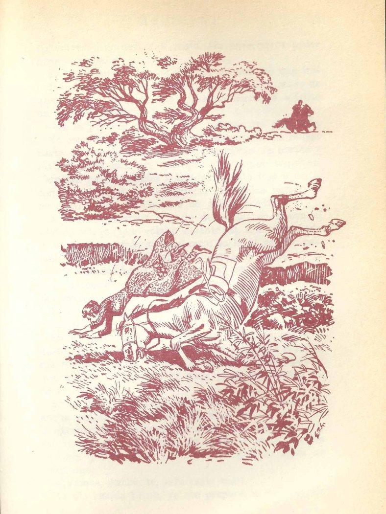 Cuarta ilustración