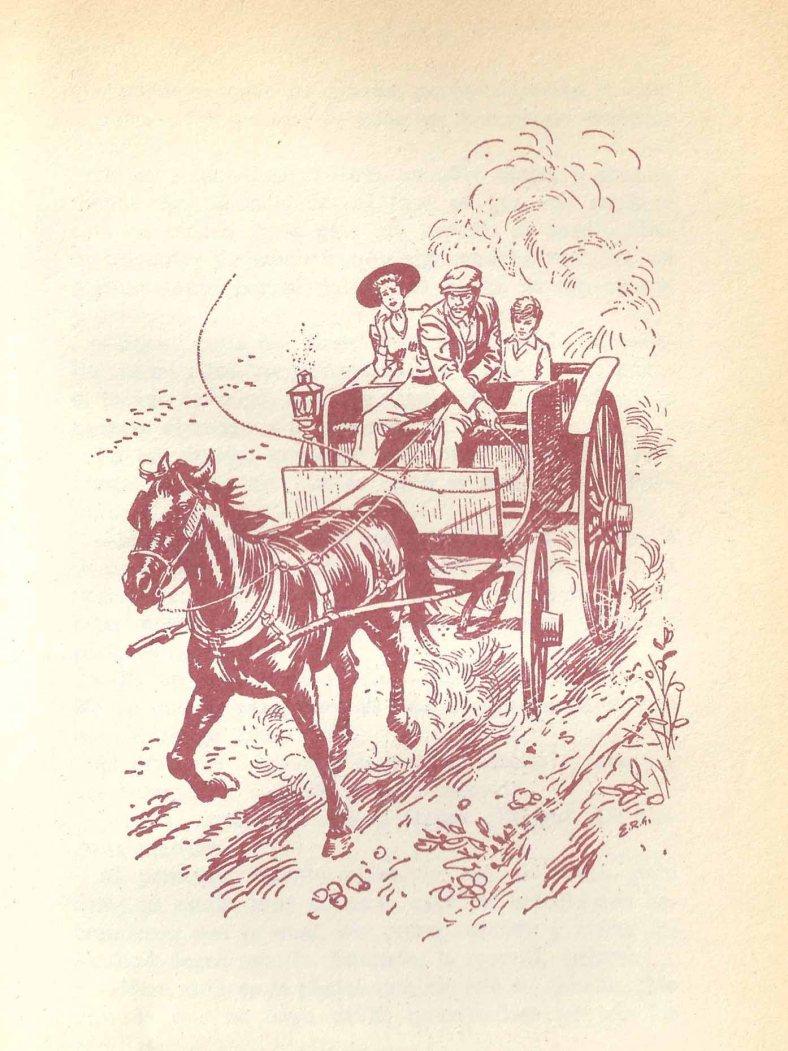 Quinta ilustración