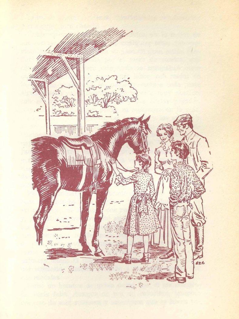 Sexta ilustración