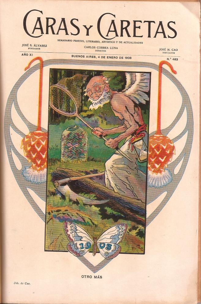 caras-y-caretas-1908 -Cao1