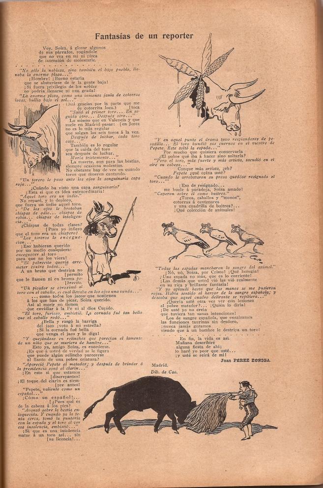 caras-y-caretas-1908-Cao4