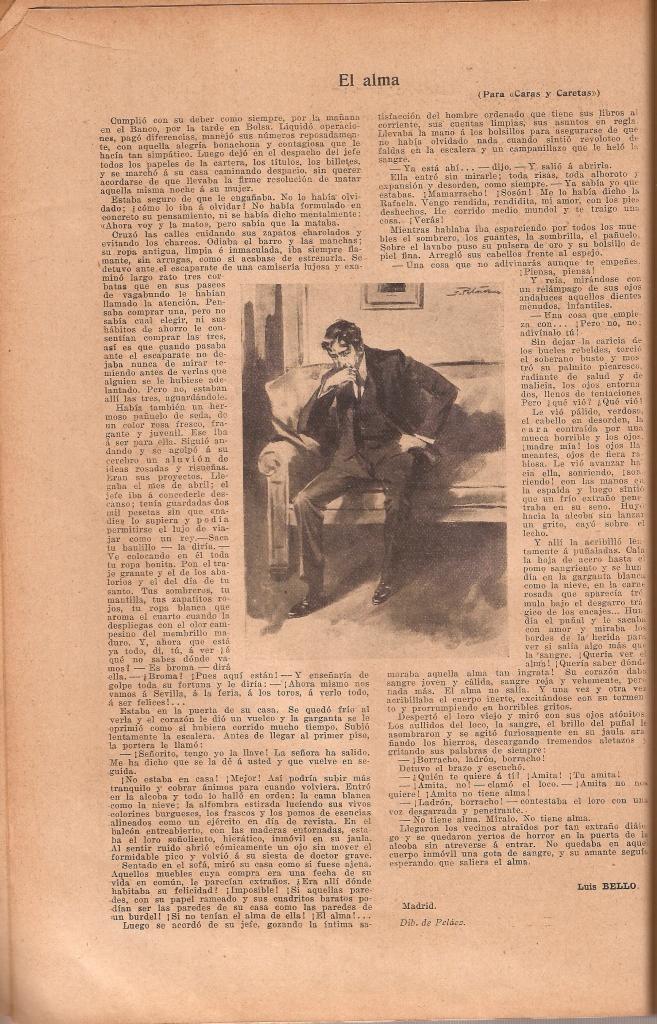 caras-y-caretas-1908-Peláez