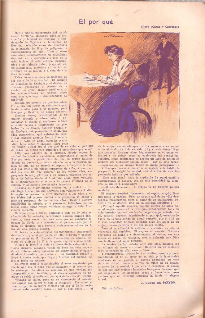 caras-y-caretas-1908-Peláez2