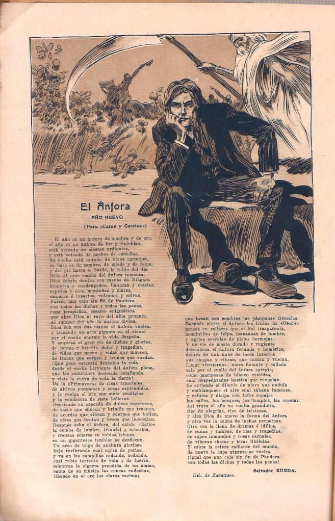 caras-y-caretas-1908 - Zavattaro