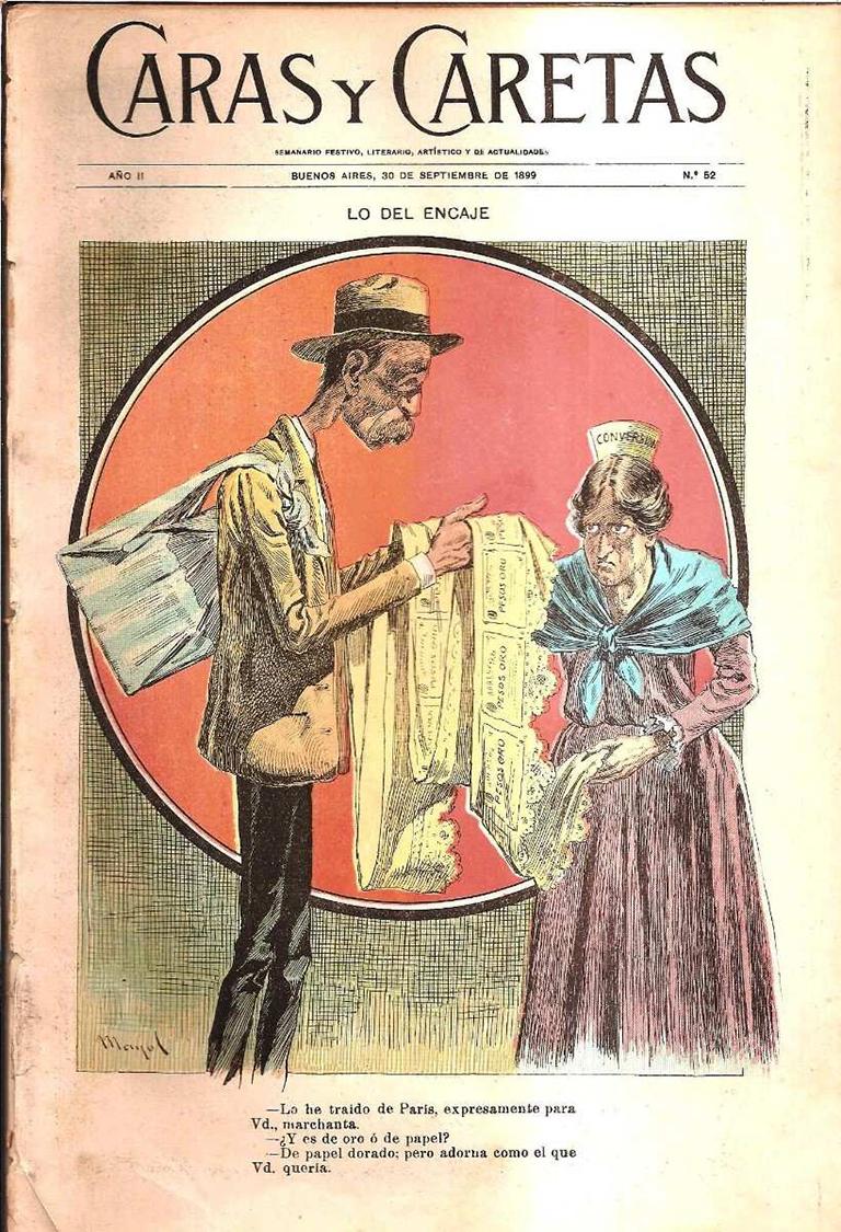 caras-y-caretas-ano-2-30-de-septiembre-de-1899-n52-5218-MLA4287364145_052013-F