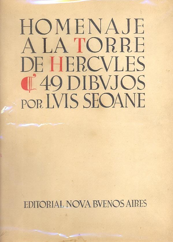 Homenaje a la Torre de Hercules1