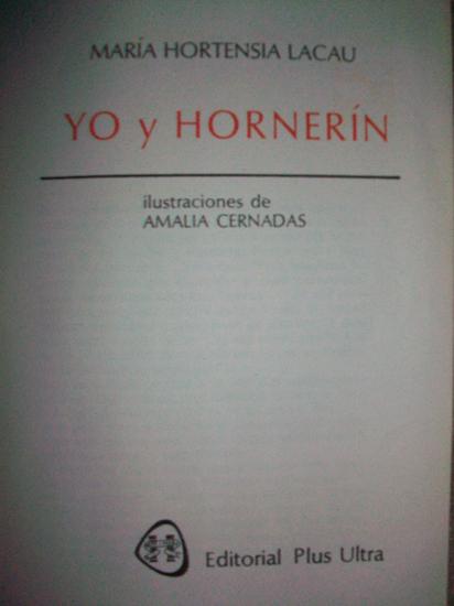 hornerin (1)