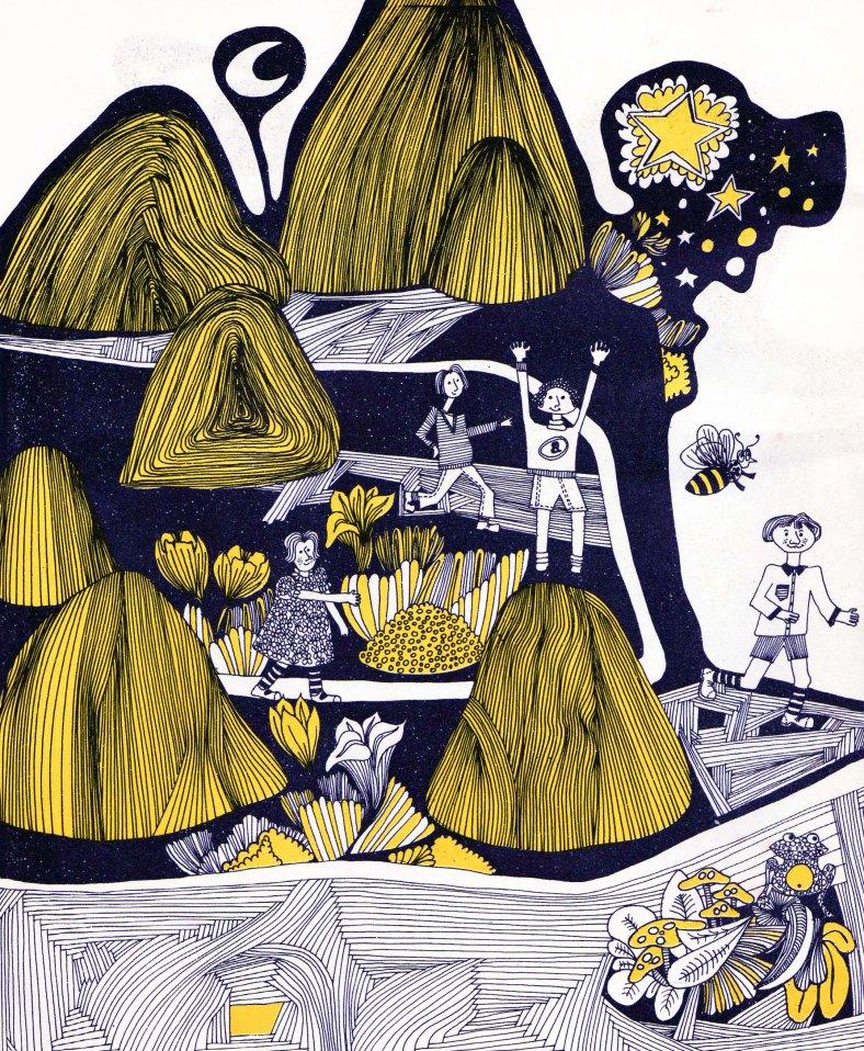juan marchesi la nina que ilumino la noche raybradbury-19
