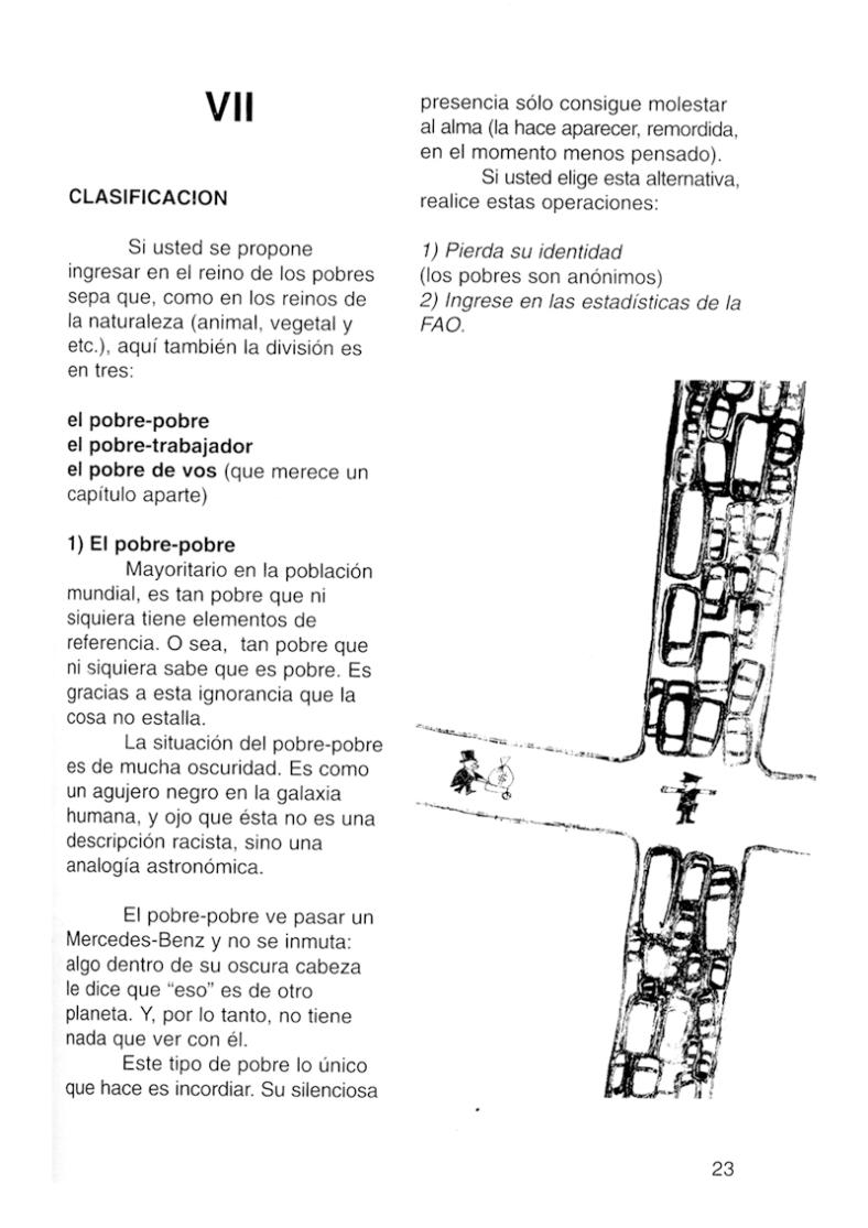 KALONDI_06