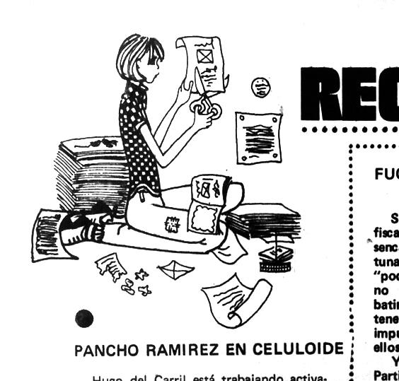 revistacristina-1974-6