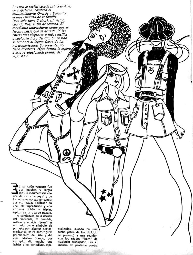 revistacristina-1974-8