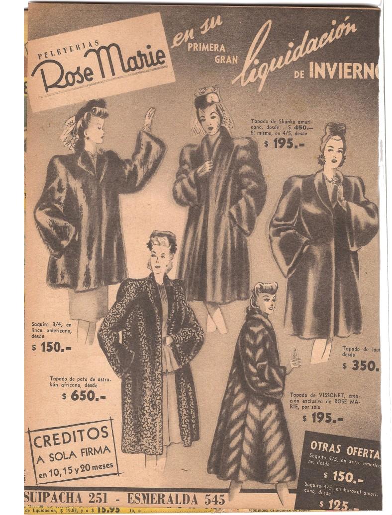 Revista rico tipo archivo de ilustraci n argentina for Revistas del espectaculo argentino