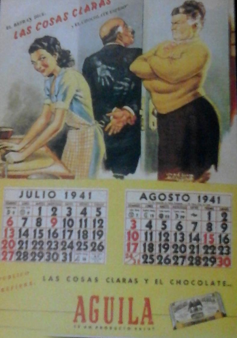 Salinas_choco_Aguila4