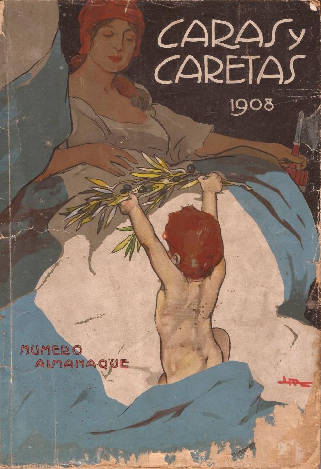 tapa-caras-y-caretas-1908