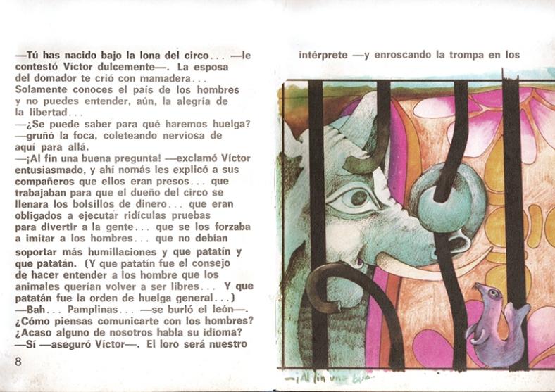 Págs. 8 y 9