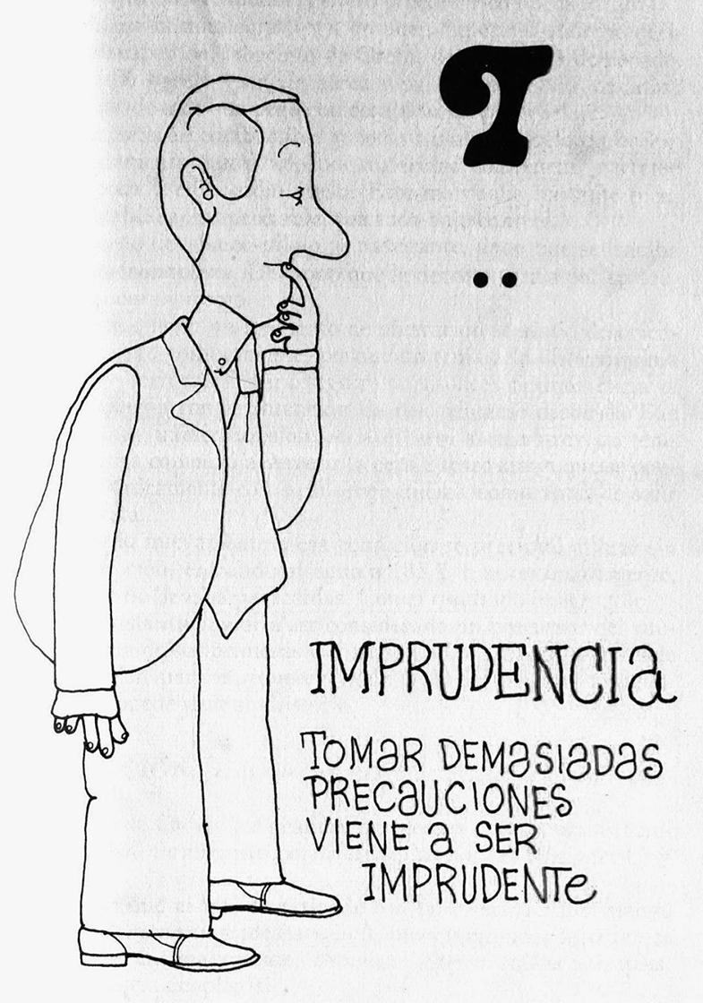 El pequeño García Ilustrado (Textos de García de Monserrat)