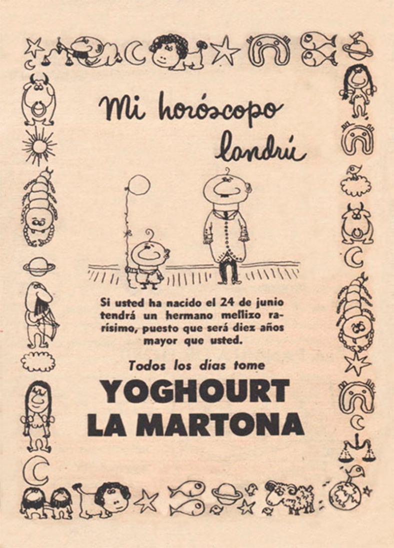 24-Anuncio-La-Martona-1958