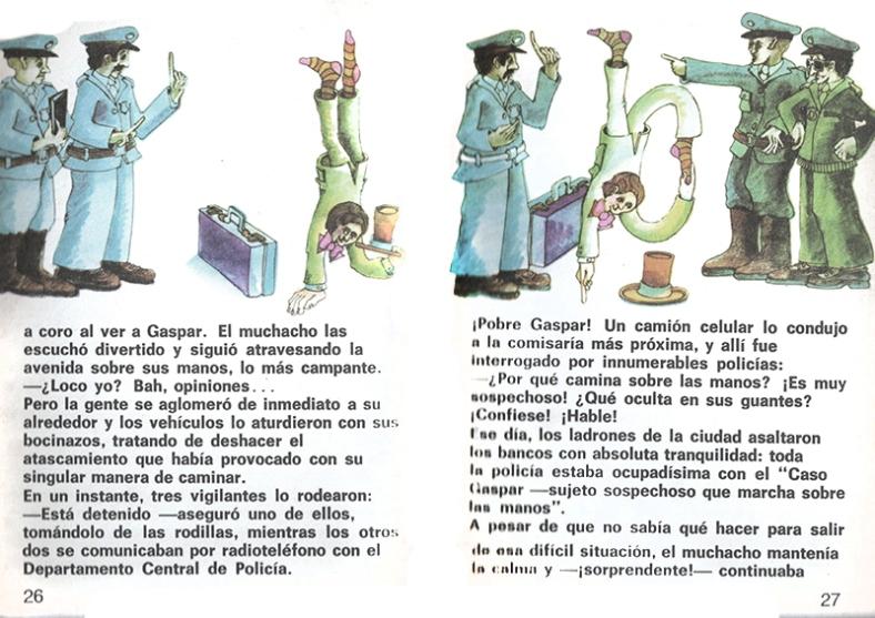 Pág 26 y 27