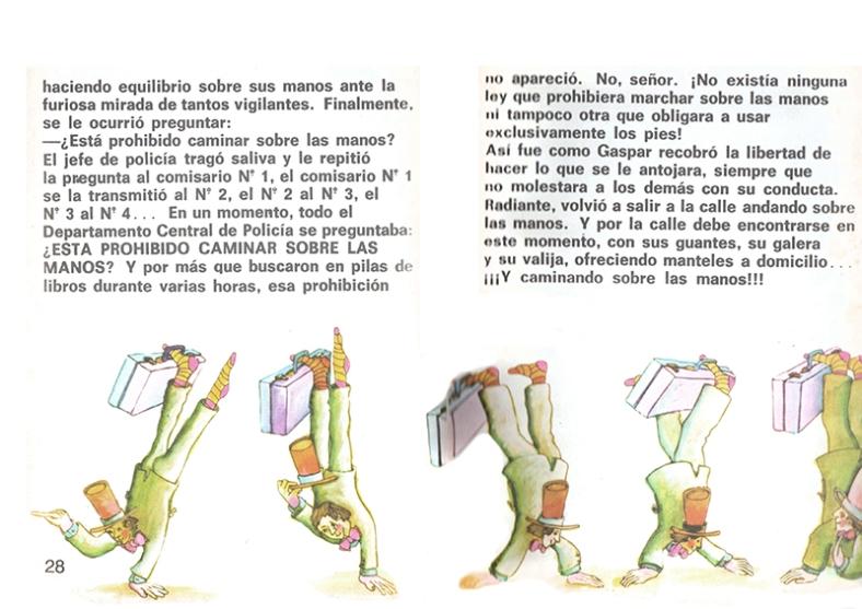 Pág 28 y 29