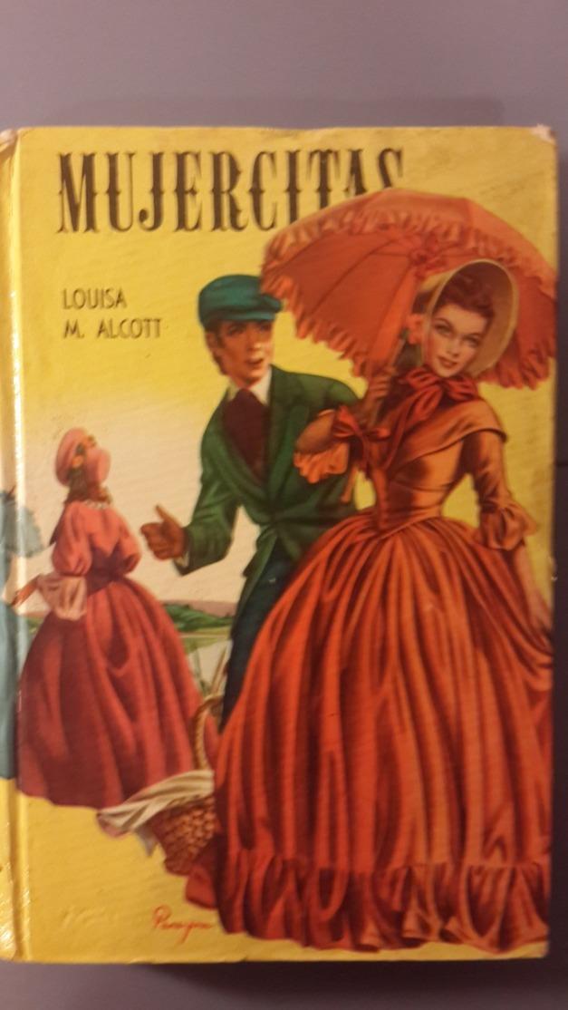5-libros-coleccion-robin-hood-completos-buen-estado-181901-MLU20425519435_092015-F