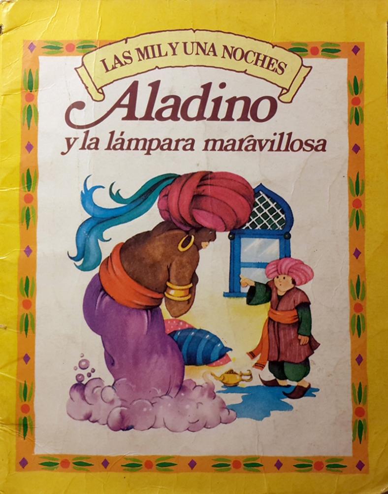 Aladino 1