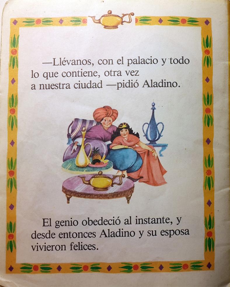 Aladino 17