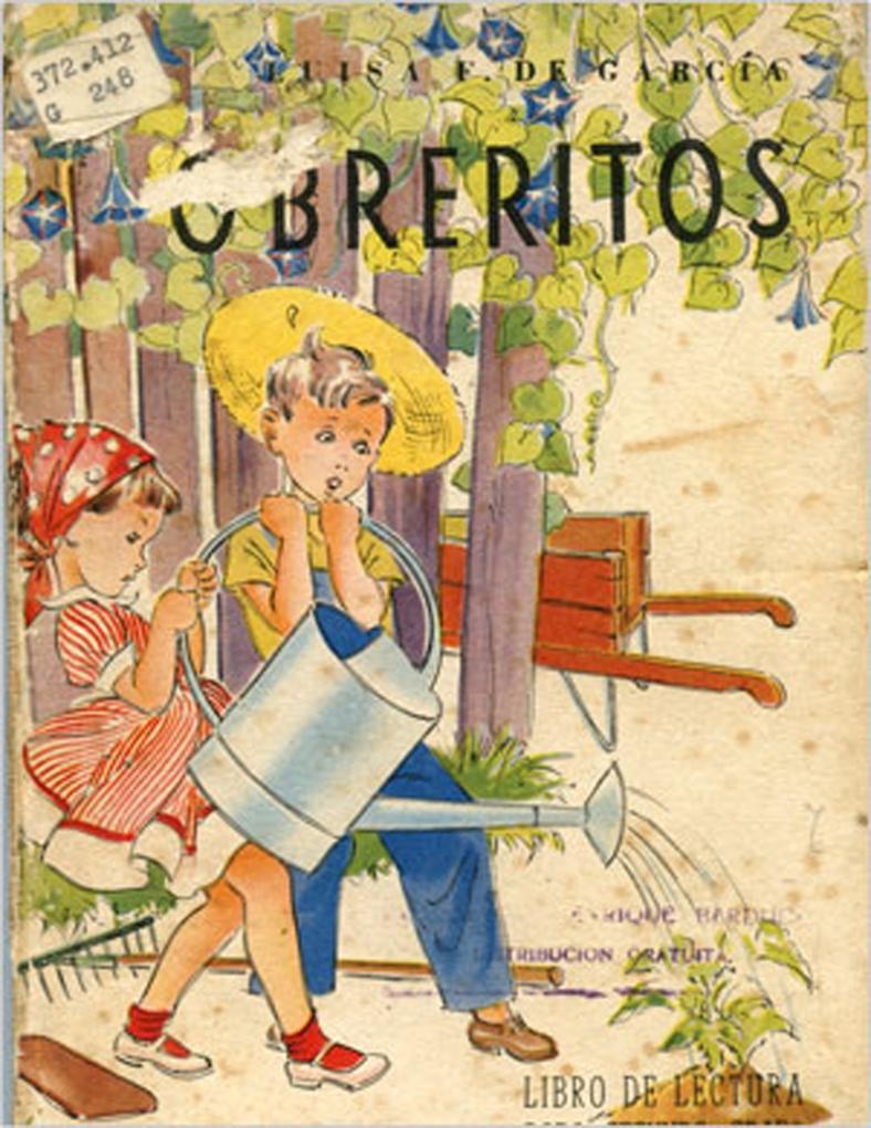 cnx_libros_obreritos_img1_301x390