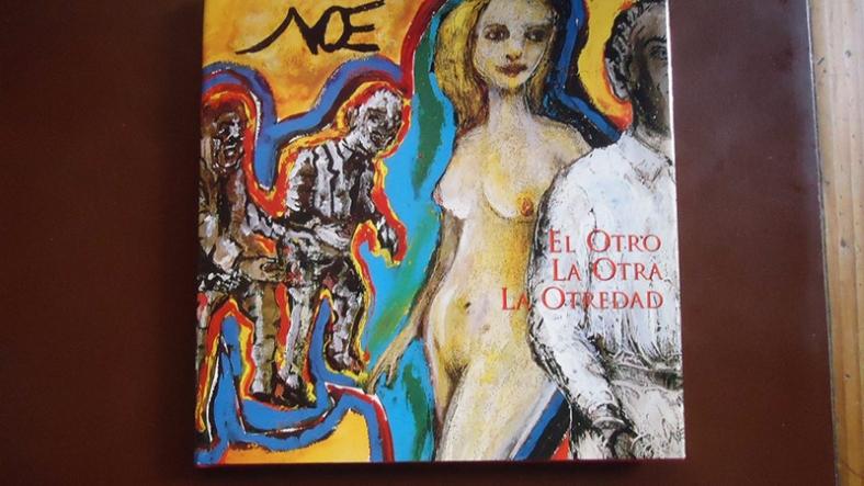 el-otro-la-otra-la-otredad-luis-felipe-noe-702401-MLA20318709639_062015-F