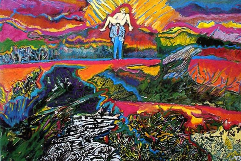 felipe-noe-la-naturaleza-y-los-mitos-nºIV-pintores-latinoamericanos-juan-carlos-boveri
