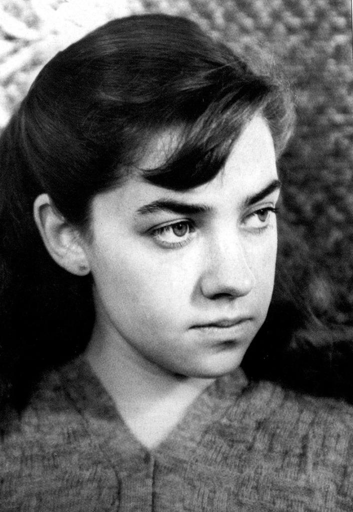 Grete Stern - María Elena Walsh