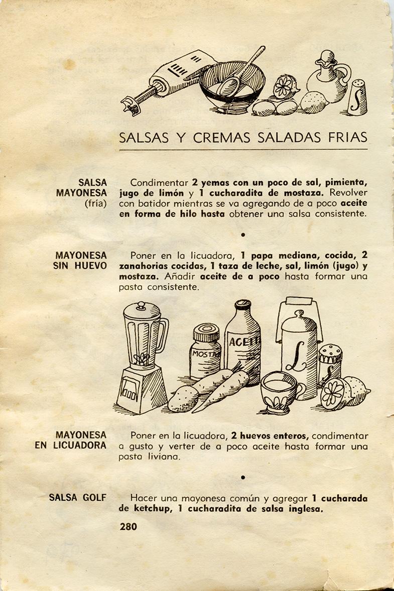 Cocina Fácil para la Mujer Moderna