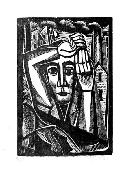 EL-PULSO-DE-MI-MUNDO-(1953)