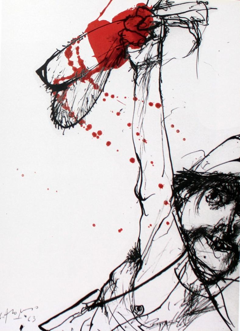 Ilustración_012