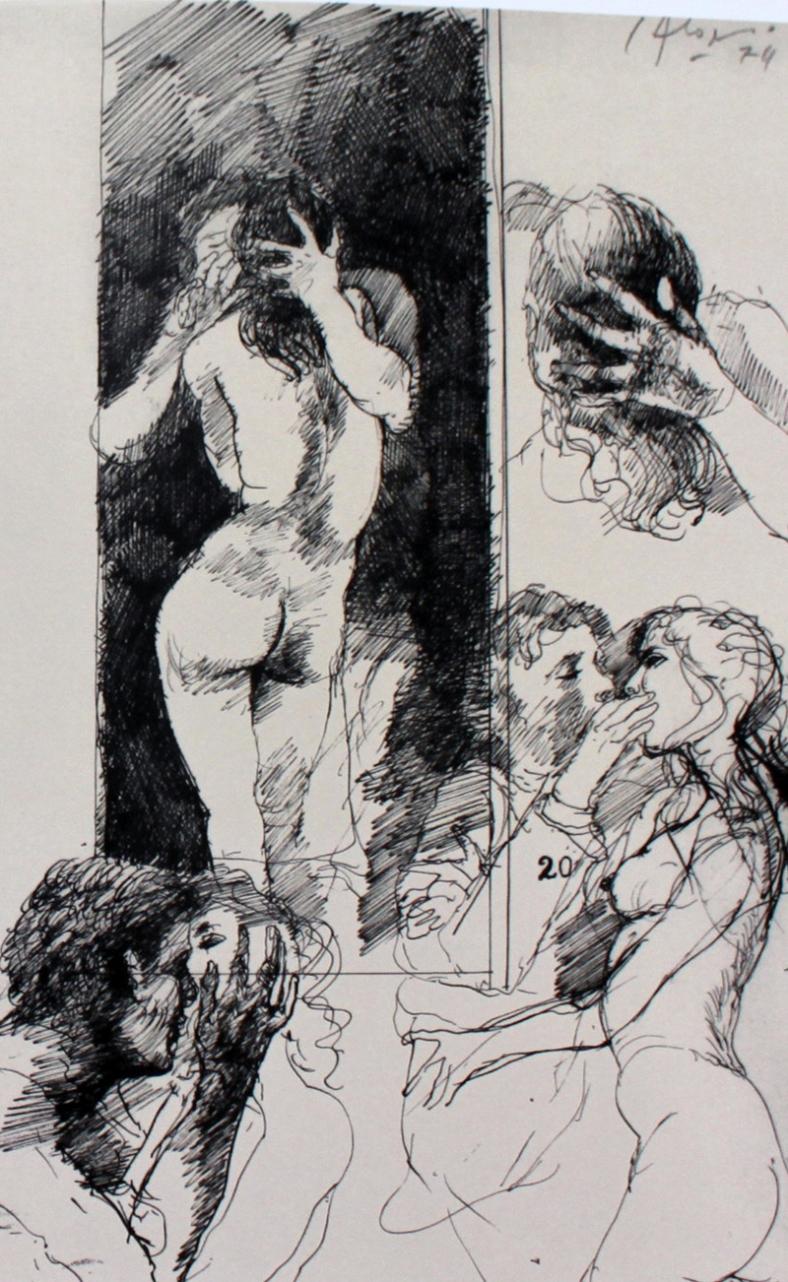 Ilustración_025