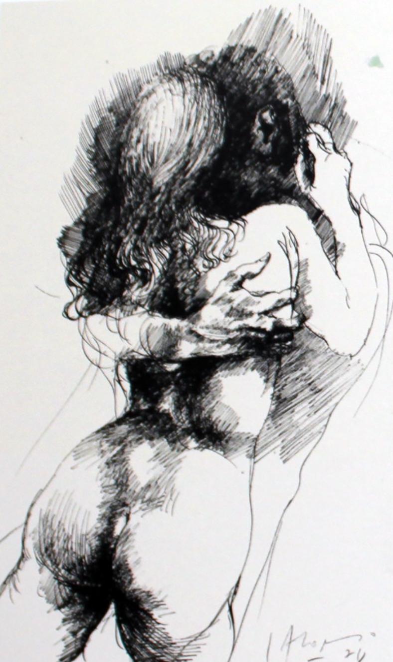 Ilustración_026