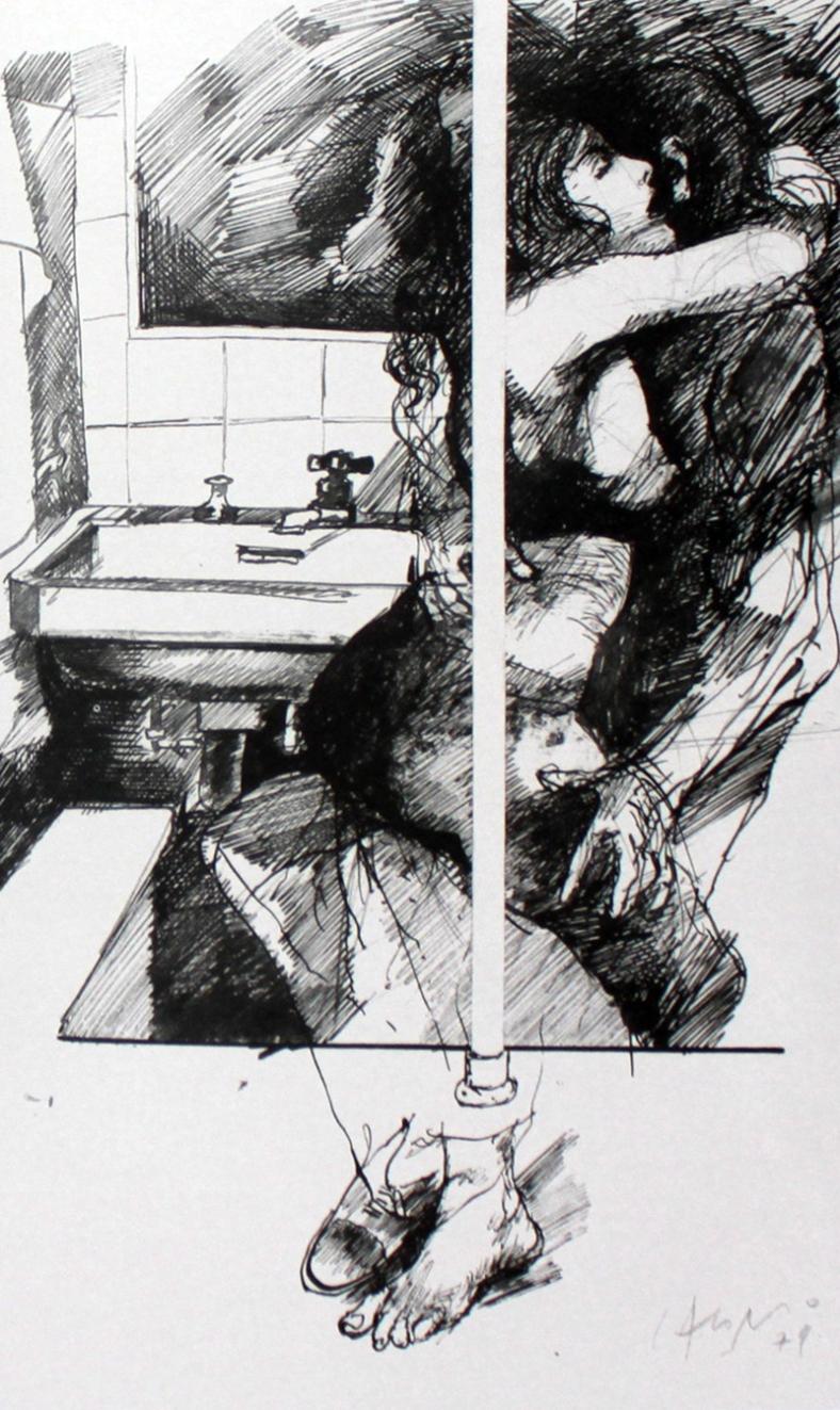 Ilustración_027