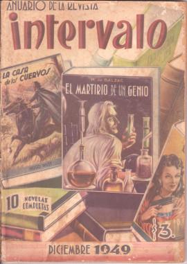 Intervalo5