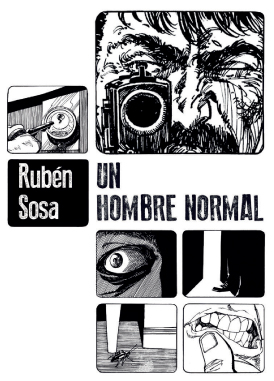 RubenSosa2
